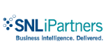 SNLiPartners